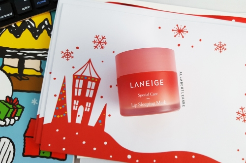 laneige-lip-mask