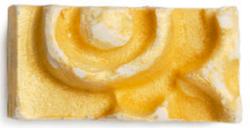 Snowcake Soap